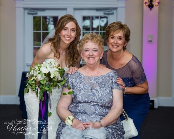 Stephanie & Stephen Stone Manor Countryclub Wedding-146