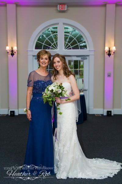 Stephanie & Stephen Stone Manor Countryclub Wedding-147