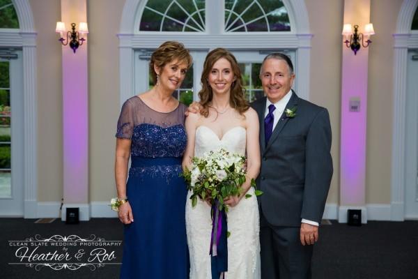 Stephanie & Stephen Stone Manor Countryclub Wedding-148