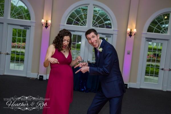 Stephanie & Stephen Stone Manor Countryclub Wedding-150