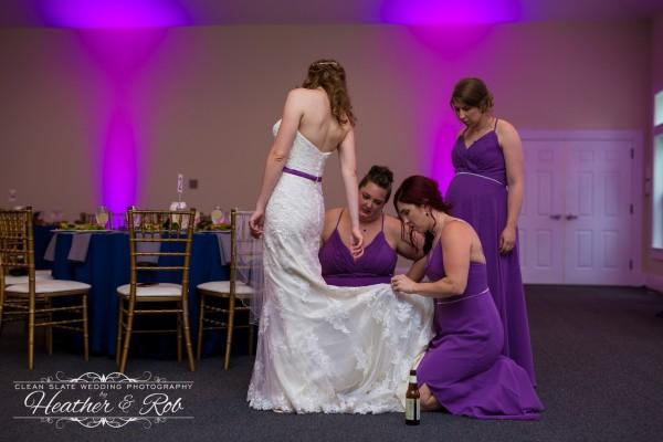 Stephanie & Stephen Stone Manor Countryclub Wedding-151