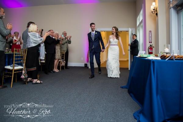 Stephanie & Stephen Stone Manor Countryclub Wedding-152