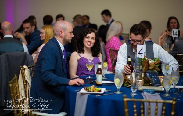 Stephanie & Stephen Stone Manor Countryclub Wedding-154