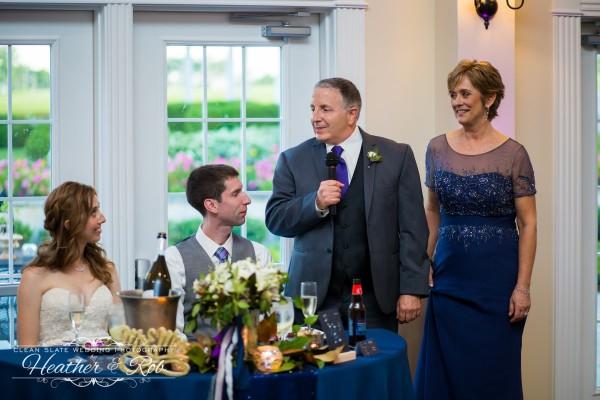 Stephanie & Stephen Stone Manor Countryclub Wedding-157