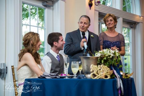 Stephanie & Stephen Stone Manor Countryclub Wedding-158