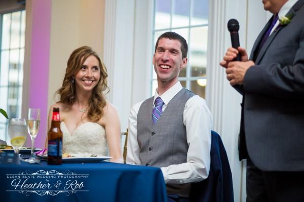 Stephanie & Stephen Stone Manor Countryclub Wedding-159