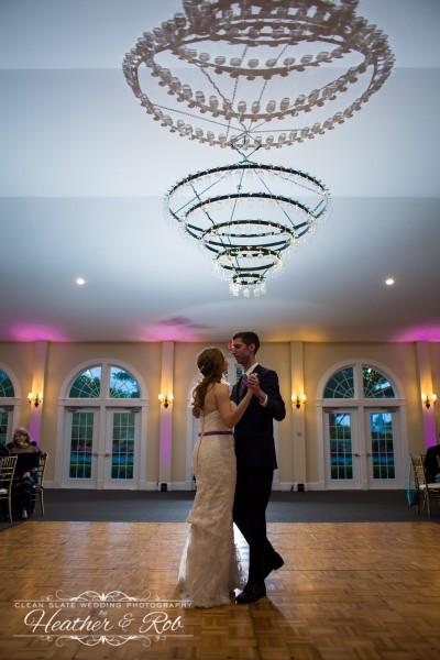 Stephanie & Stephen Stone Manor Countryclub Wedding-167