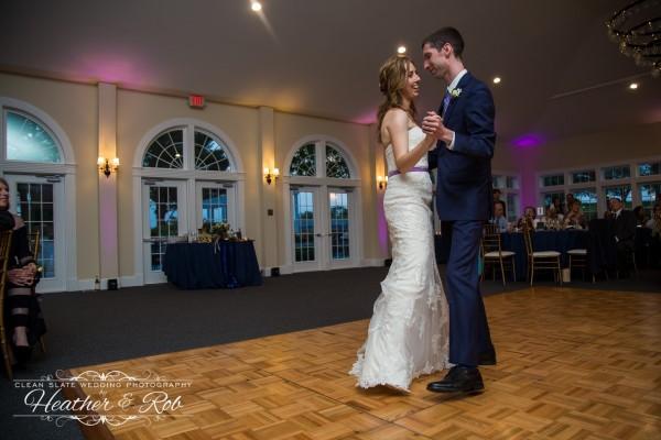 Stephanie & Stephen Stone Manor Countryclub Wedding-168