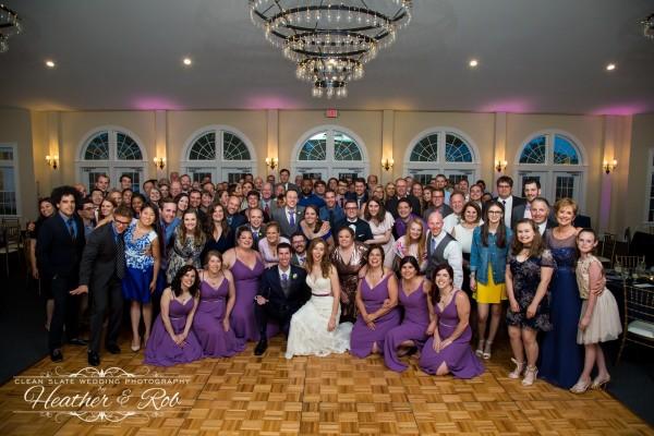 Stephanie & Stephen Stone Manor Countryclub Wedding-171