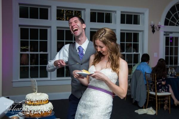 Stephanie & Stephen Stone Manor Countryclub Wedding-207