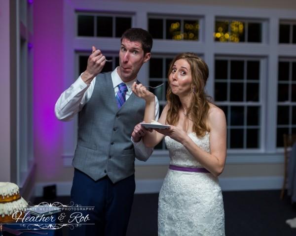 Stephanie & Stephen Stone Manor Countryclub Wedding-208
