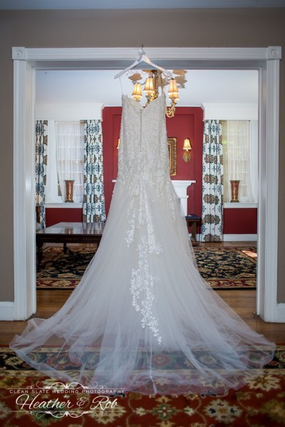 Tiffany & Drew Wedding Historic Inns of Annapolis-103