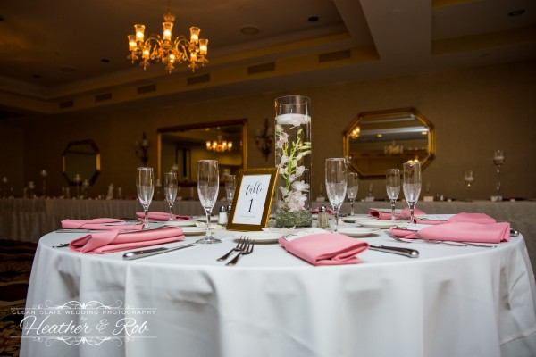 Tiffany & Drew Wedding Historic Inns of Annapolis-112