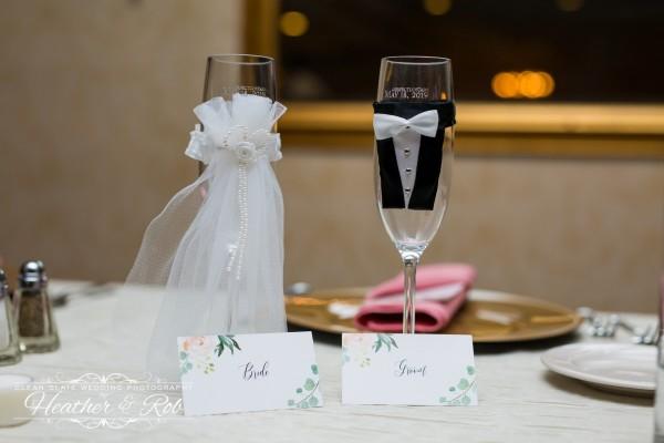 Tiffany & Drew Wedding Historic Inns of Annapolis-114