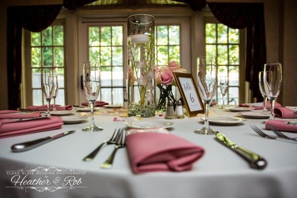 Tiffany & Drew Wedding Historic Inns of Annapolis-116