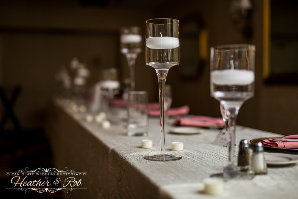 Tiffany & Drew Wedding Historic Inns of Annapolis-117