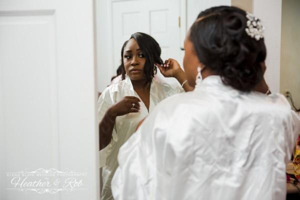 Tiffany & Drew Wedding Historic Inns of Annapolis-120