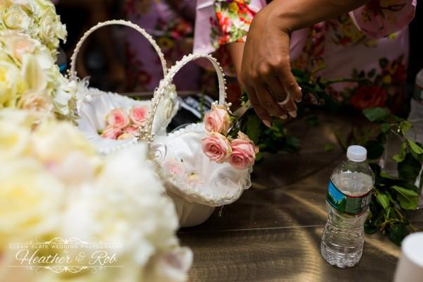 Tiffany & Drew Wedding Historic Inns of Annapolis-125