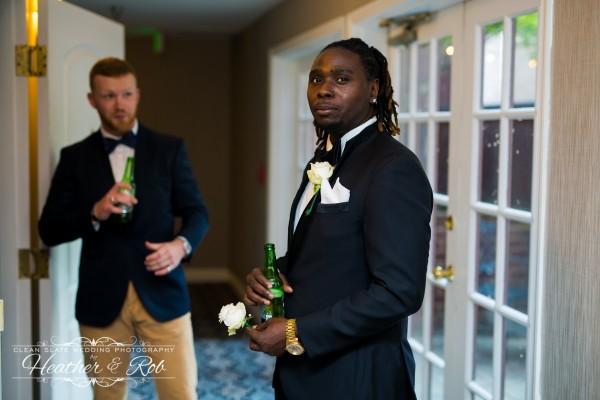 Tiffany & Drew Wedding Historic Inns of Annapolis-131