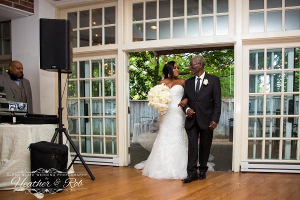 Tiffany & Drew Wedding Historic Inns of Annapolis-143
