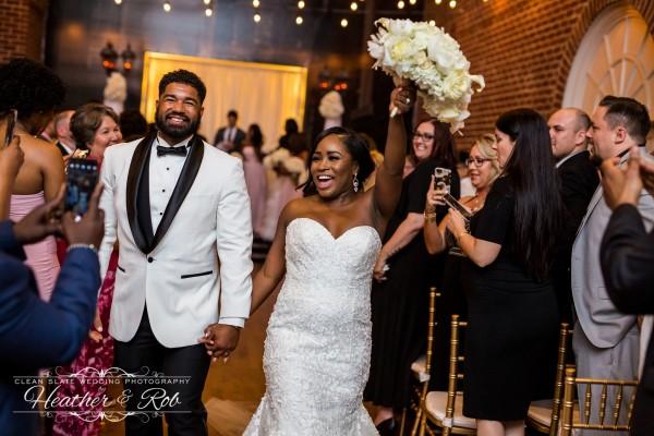Tiffany & Drew Wedding Historic Inns of Annapolis-150