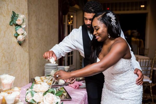 Tiffany & Drew Wedding Historic Inns of Annapolis-204