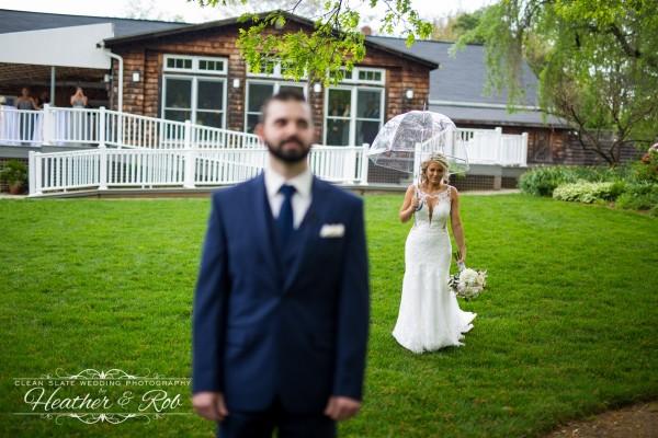 Veronica & Jason Wedding Historic London Town & Gardens-141